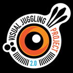 Visual Juggling