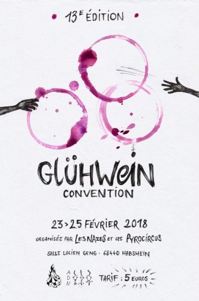 Affiche-convention-gluhwein-2018-by-meast