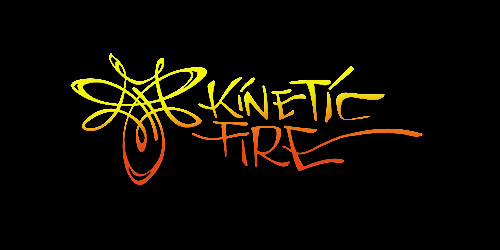 Kinetic Fire 2015 [14/05/15] (Ohio - USA)